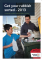 Auckland Council Rubbish and Recycling Guide 2013