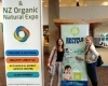 Green Living Show (Natural and Organic Expo)