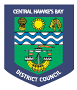 Central Hawke's Bay