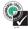Environmental Choice New Zealand