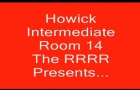 Howick Intermediate School