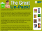 The Great Unpack