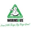 WormsRus